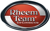 Rheem 100% Financing