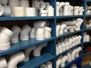 South Florida Plumbing Supply