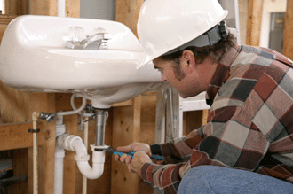 Plumber Serving in Coral Springs