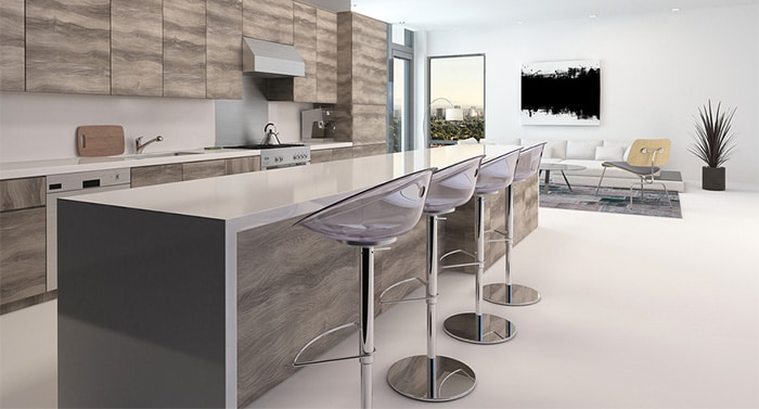 Residential Wet Bar Plumbing Services Coral Springs