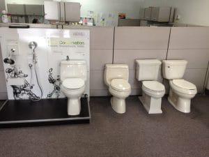 Bathroom Sheet Design Parkland