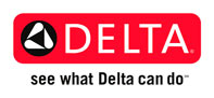 Delta-logo-home-rs