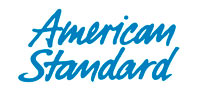 american-standard-logo-home-rs