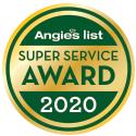 Angies List SSA 2020